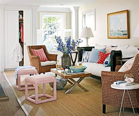 paint colors for living room casual cottage home decor my kinda rooms 10 handpicked ideas to