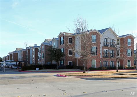 Apartment Finder In Fort Worth Evergreen At Hulen Bend Fort Worth Tx Apartment Finder