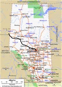 dawson canada map mawlers big adventure pictures