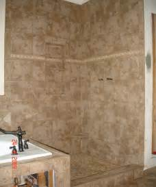 tile style dunwoody ga bathroom remodeling company and