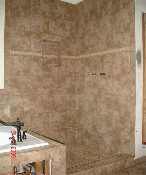 Ceramic Tile Bathroom Welcome New Post Has Been Published On Kalkunta
