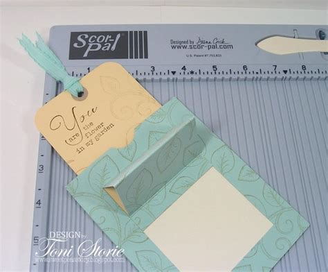 tutorial scrapbook 3d 339 best different fold cards images on pinterest