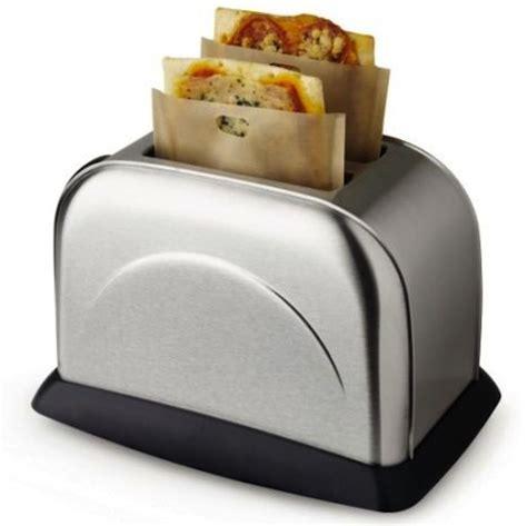 Pizza Toaster buitoni toaster pizza