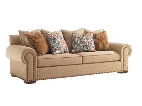 low prices where to shop for cheap furniture