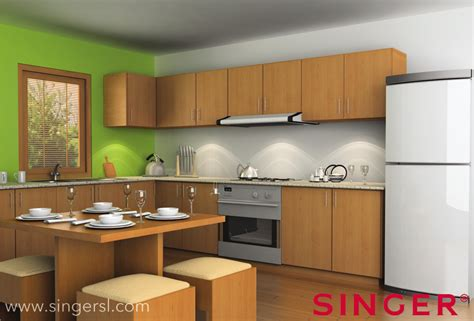 buy pantry soft walnut model ptry soft walnut pantry cupboards singer shopping sri lanka