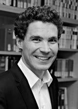 Akademischer Lebenslauf Abitur Leonhard Kornwachs Institut F 252 R Finanz Und Steuerrecht