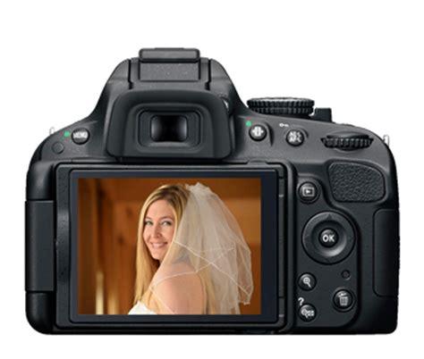Kamera Nikon D3200 Vs Nikon D5100 nikon d3200 vs d5100