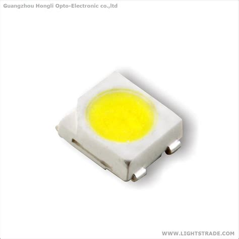 Lu Led Smd 3528 smd white led 3528 lm 80 in leds led encapsulation smd white led 3528 lm 80 detailed information