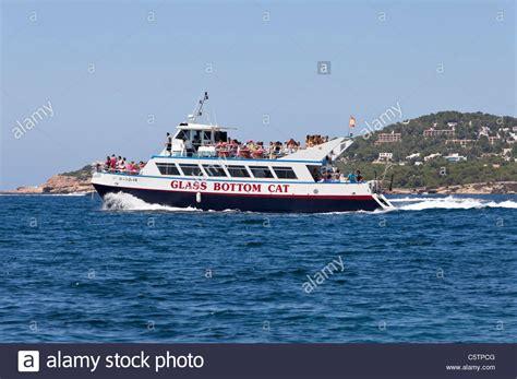 glass bottom boat san antonio glass bottomed boat stock photos glass bottomed boat