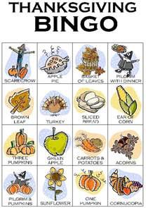 activities thanksgiving substitutes ftw holiday activities thanksgiving bingo