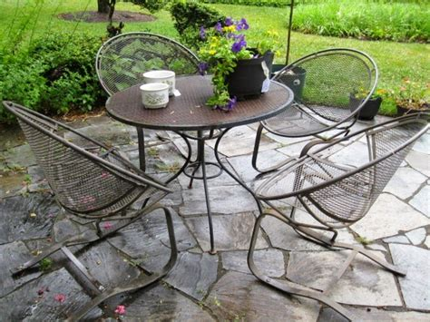 Italian Patio Furniture Cast Iron Patio Set Lovely Pics Of Clearance Pits Cast Iron Garden Set Photo Best Of