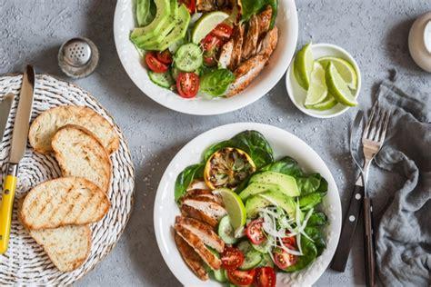 pressione bassa alimenti rimedi per la pressione bassa zenzero e altri 5 alimenti
