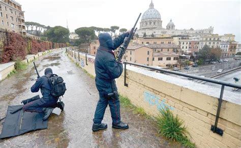 sede servizi segreti italiani servizi segreti a roma dago fotogallery