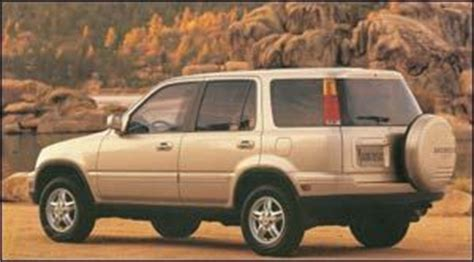 2000 honda cr v | specifications car specs | auto123