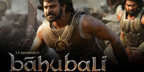 bahubali movie 14th day collection baahubali total historical film baahubali bahubali 3rd weekend total