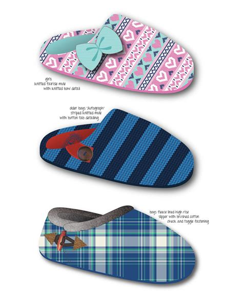 childrens house slippers m s childrens slippers 28 images new stompeez boys