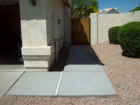 how to build a concrete patio slab how to build a concrete patio slab how to build a deck a concrete patio the family