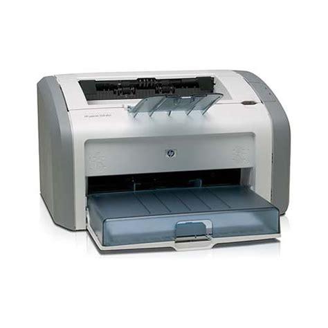 Toner Laserjet 1020 buy hp laserjet 1020 plus printer cc418a lowest price in india at www theitdepot