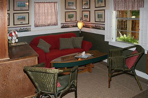 bed and breakfast galveston tx galveston tx bnb anniversary suite accommodations coppersmith inn