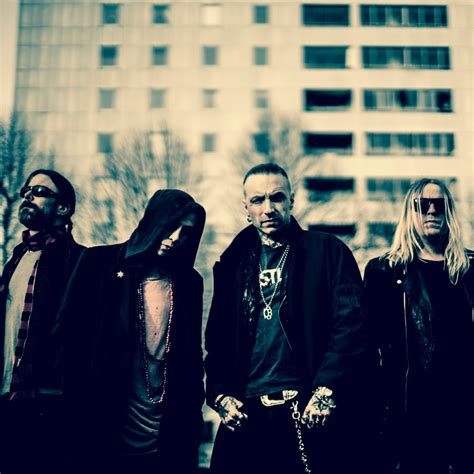 backyard babies tour buy backyard babies tickets backyard babies tour details