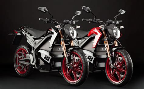 Motorcycle Dealers That Take Car Trade Ins zero motorcycles offers 2500 added bonus to trade ins of