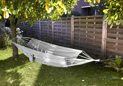 Castorama Hamac by Des Hamacs Pour Paresser Avec Style Dans Jardin