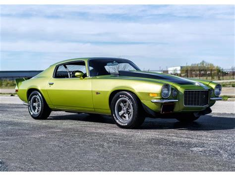 buy car manuals 1971 chevrolet camaro electronic valve timing classifieds for 1971 chevrolet camaro z28 4 available