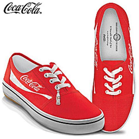 coca cola slippers coca cola womens canvas shoes