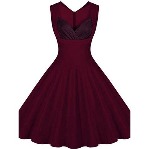 color vino las 25 mejores ideas sobre vestidos color vino cortos en