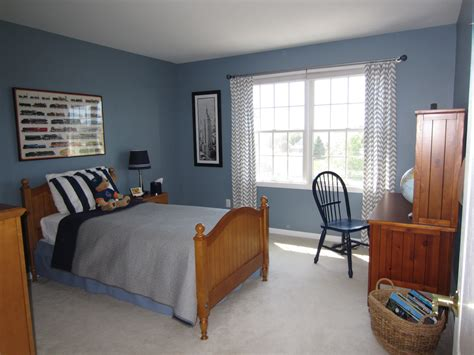 dark blue boys bedroom boys room paint ideas to know custom home design