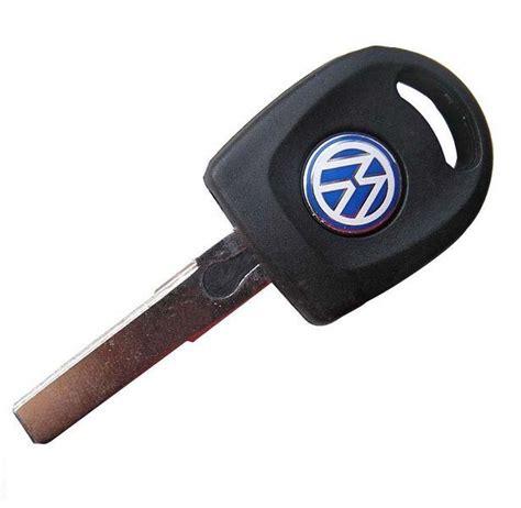 Volkswagen Passat Key Replacement by Purchase Volkswagen Vw Beetle Golf Jetta Passat