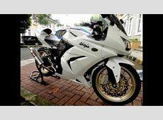 Ninja 250R Best mods [HD] [Kawasaki-Bikers.gr] - YouTube Kawasaki 250