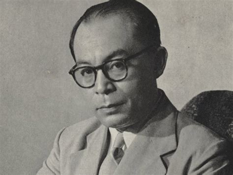 Biography Of Moh Hatta | mohammad hatta biography the first vice president test