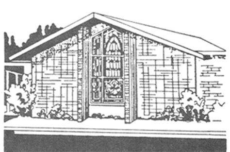 photo of reeder davis funeral home inc