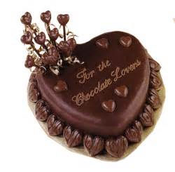 kuchen flaschenform send shaped cakes to india ordering page no 1