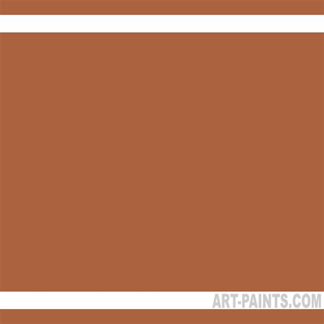 burnt orange paint burnt orange cover coat underglaze ceramic paints cc144