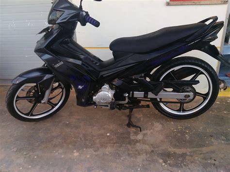 Harley Davidson Abu2 jupiter mx jual motor yamaha jupiter mx batam