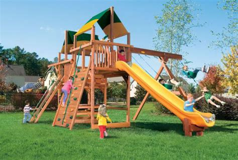 playworld swing set backyard playworld omaha lincoln nebraska play sets