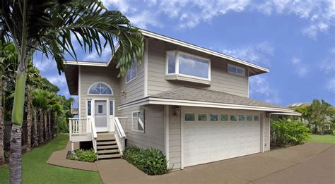 Vacation Rentals On Maui Maui Vacation Homes In Kihei And Lahaina