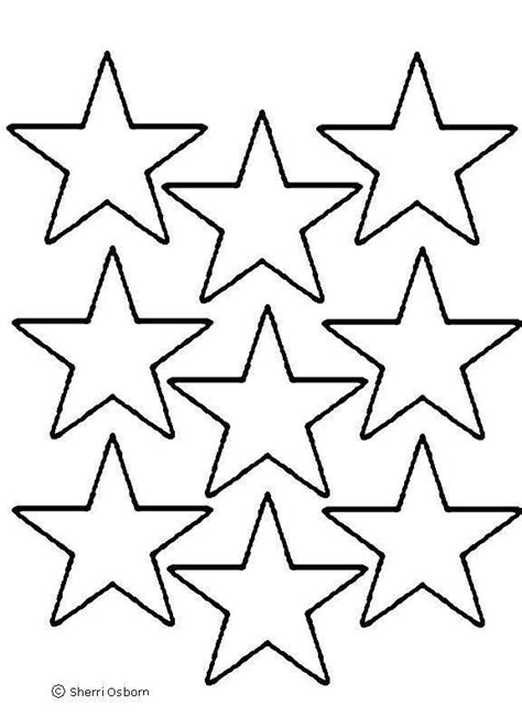 printable diamond template coloring home