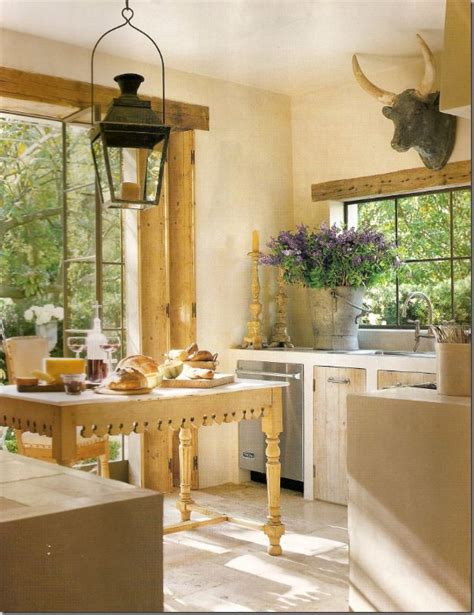 country kitchen bench country kitchen table kitchentoday