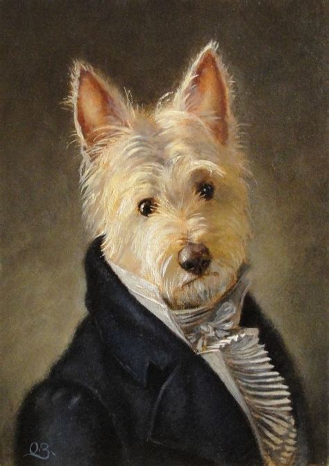 Low Entry Rafflecopter Giveaways - 1285 best images about westie treasures treats on pinterest white terrier canvas
