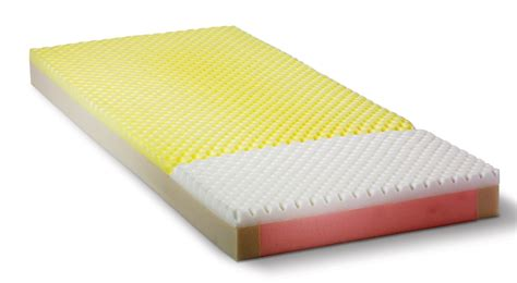 foam bed memory foam or which mattress is better