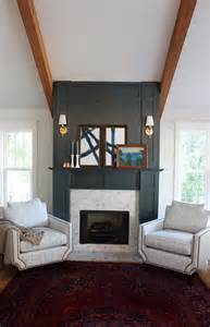 fireplace surround diy diy faux fireplace surround thewhitebuffalostylingco