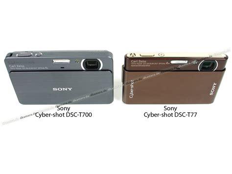 Kamera Sony T77 Die Kamera Testbericht Zur Sony Cyber Dsc T77 Testberichte Dkamera De Das