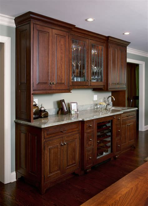where to buy wet bar cabinets wet bar cabinets custom wood products traditional