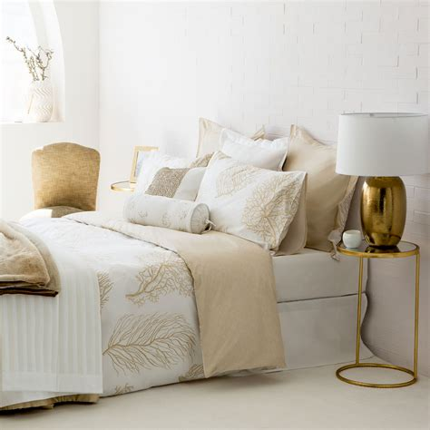 home design bedding home decor zara on vaporbullfl com