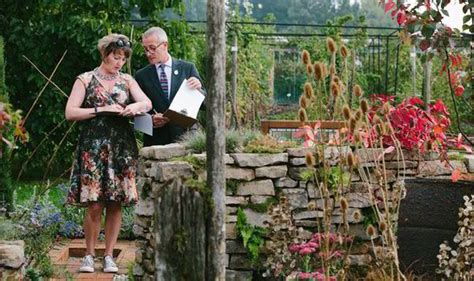 tv up the great chelsea garden challenge the