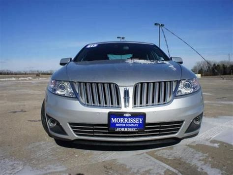 automotive air conditioning repair 2011 lincoln mks parental controls sell used 2011 lincoln mks base sedan 4 door 3 7l in lincoln nebraska united states for us