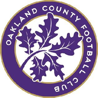 Oakland County Records Free Oakland County Fc